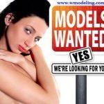 Webcam Modeling – Make Money Online