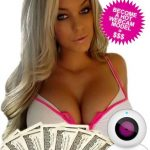 Become A Webcam Model In 6 Steps